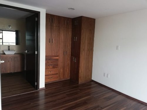 a excelente departamento nuevo en renta con balcón en medellin 108 colonia roma delegación cuauhtémoc - aldfcursme108201
