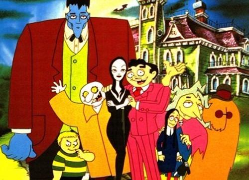 [7 Animes Indispensáveis] - Comédia A-familia-addams-desenho-dublado-15-episodios-D_NQ_NP_747321-MLB20752467297_062016-F