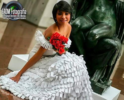 a fotografía fotógrafo profesional bodas