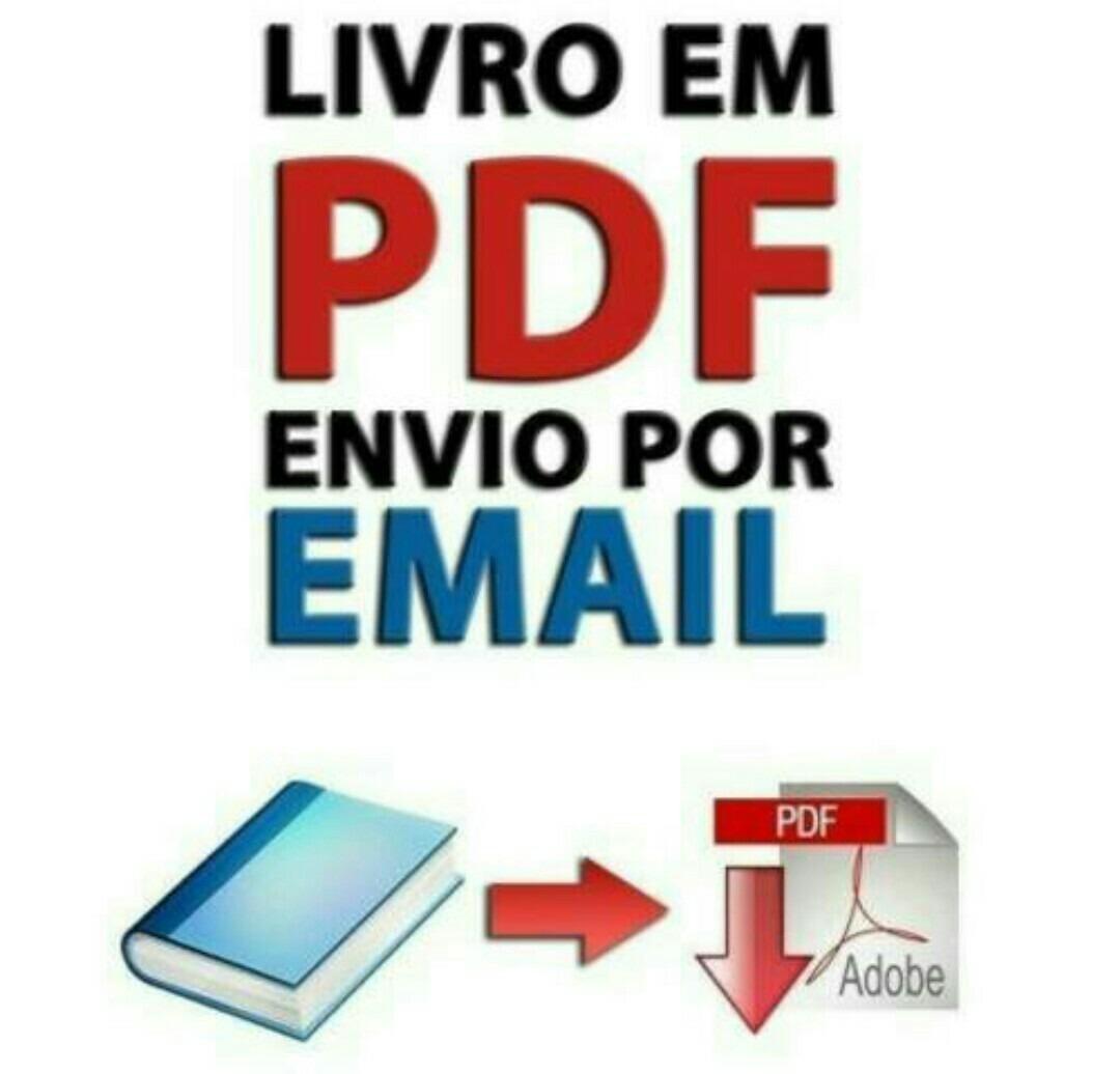 Martha Medeiros A Graca Da Coisa Pdf