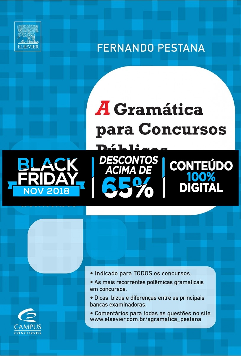 A Gramatica Para Concursos Publicos Fernando Pestana Pdf
