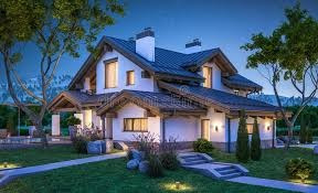 a hora de adquirir  a sua casa de campo  é  agora 002