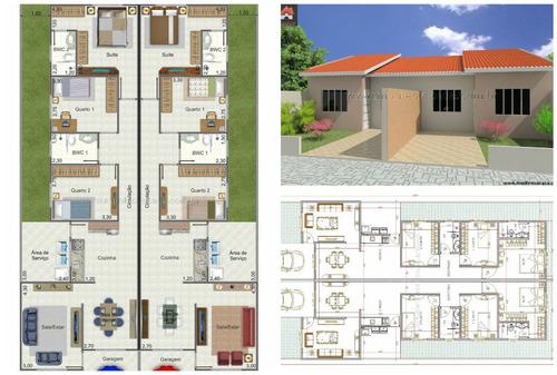 a hora de você construir a casa dos seus sonhos 005