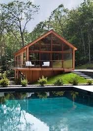 a hora de você construir a casa dos seus sonhos 007