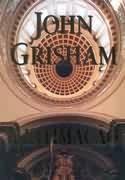 a intimação, john grisham