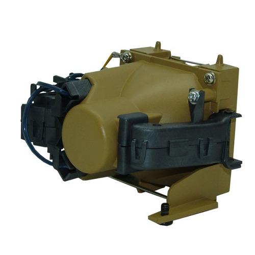 a+k 21 102 / 21-102 lámpara de proyector con carcasa dlp
