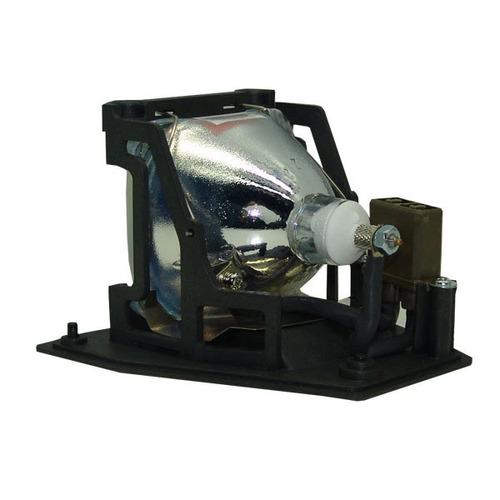 a+k 21 126 lámpara de proyector con carcasa dlp lcd