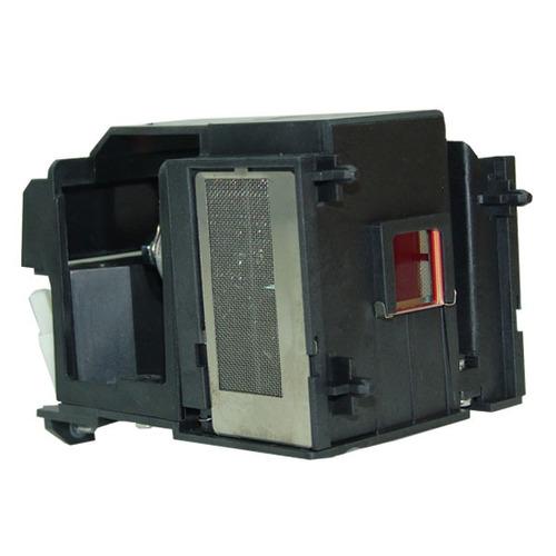 a+k 21 148 / 21-148 lámpara de proyector con carcasa dlp