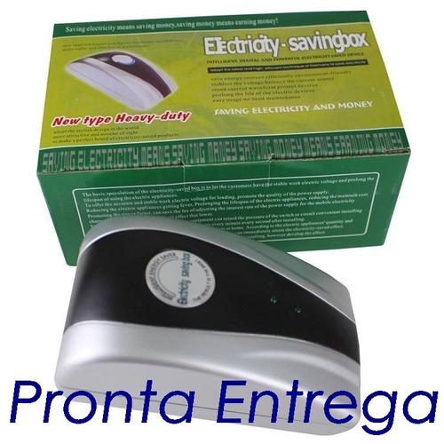a* kit 30 ecovolt economizador de energia revenda