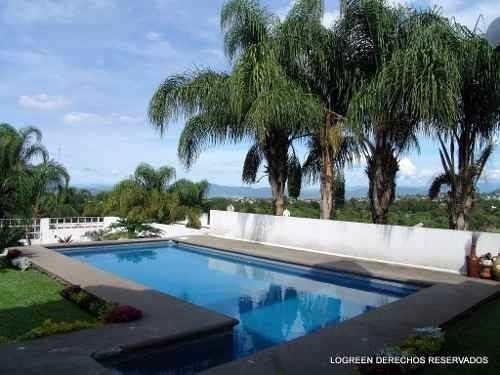 a la venta bonita casa seminueva con excelente vista panoram