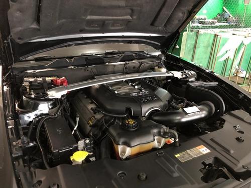 a la venta ford mustang gt 5.0