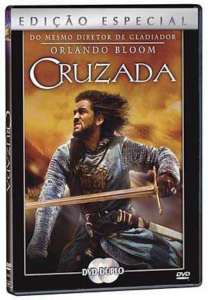 a lenda de um guerreiro : dvd original