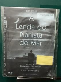 A DO LENDA MAR O FILME BAIXAR PIANISTA DO
