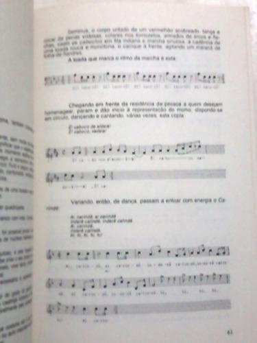 a língua e o folclore da bacia do são francisco  e.tigueiros