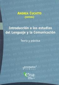 a los estudios del lenguaje y la comunicación - cucatto