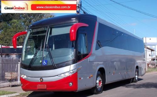 a maior variedade ônibus, micro e vans a venda, dd,ld