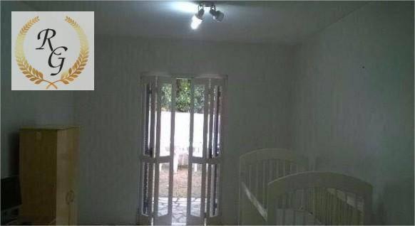 a mais barata do condomínio cantegril - ca0167