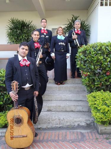 a mariachi a acapulco guadalupe v.i.p 0212-5628873 caracas