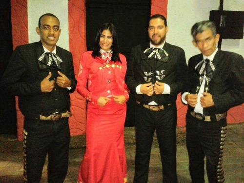 a mariachi a caracas a  04147365375 y 02125240149