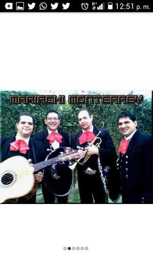 a mariachi a mariachis caracas 04142488798