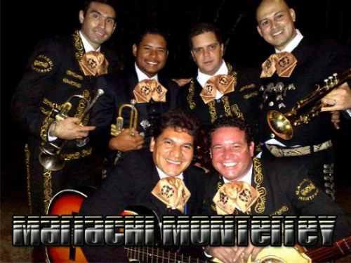 a mariachis a mariachi monterrey 04142488798 fiesta caracas