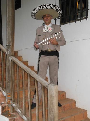 a mariachis aa mariachi rey de méxico 0414-0281240 caracas