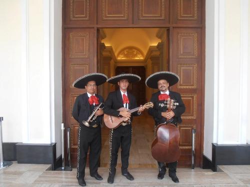 a mariachis en caracas aguas calientes ccs el mariachi show