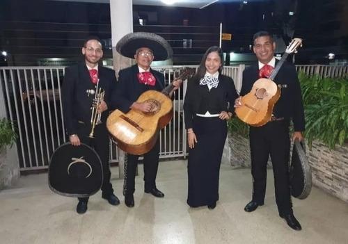a mariachis internacional guadalupe a 0424-2387975 caracas