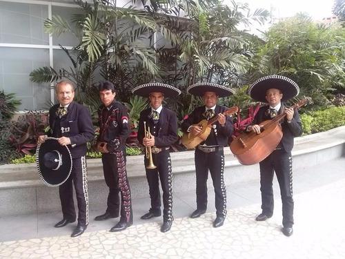 a mariachis mariachi  mi nuevo mexico la urbina 0414 1633145