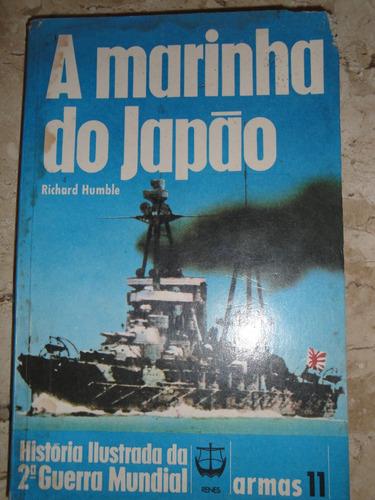 a marinha do japão,renes,ww2,feb,fab,segunda guerra mundial