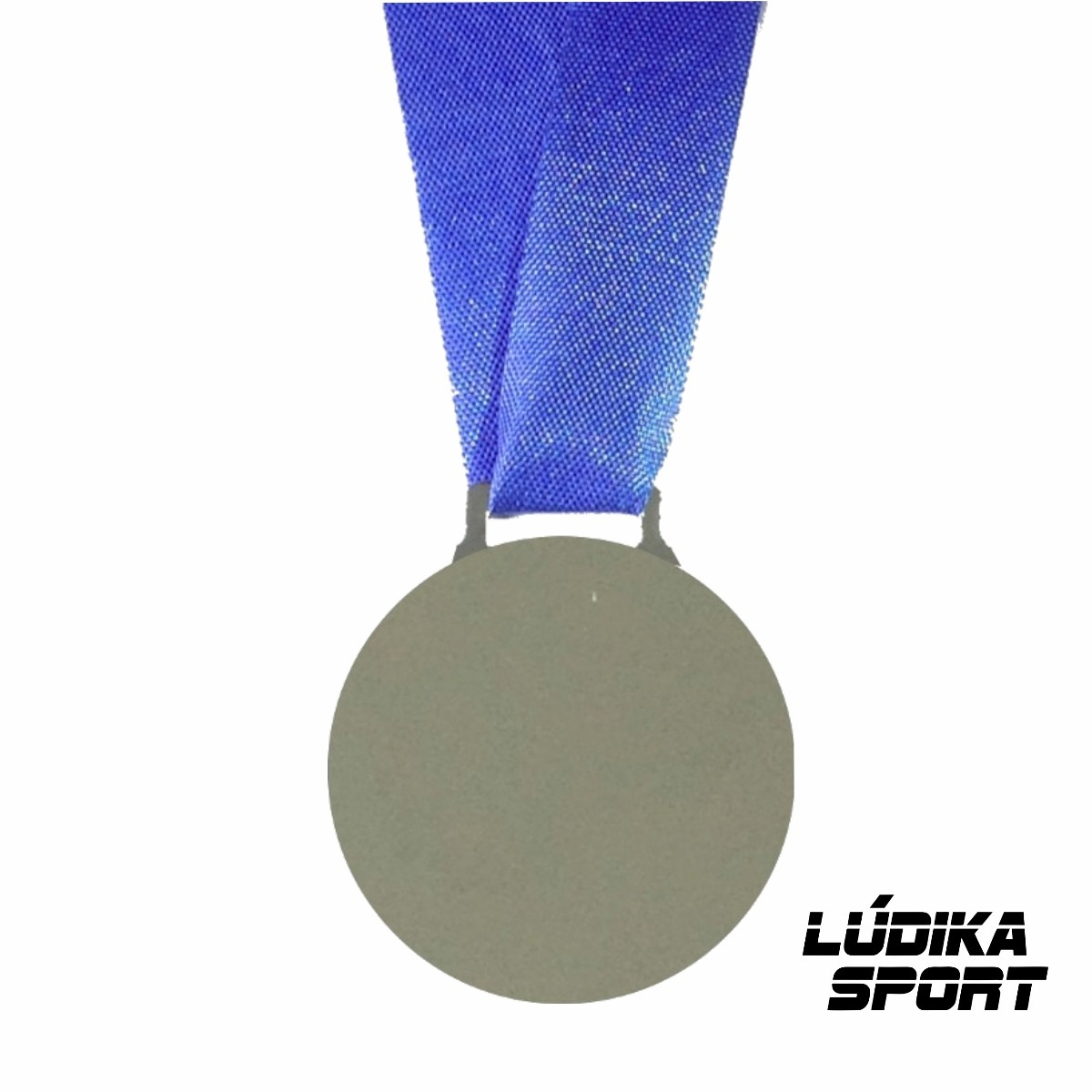 f9173d55aa05f A Medalha Em Metal + Barata Do Brasil! 6 Unidades - R  12