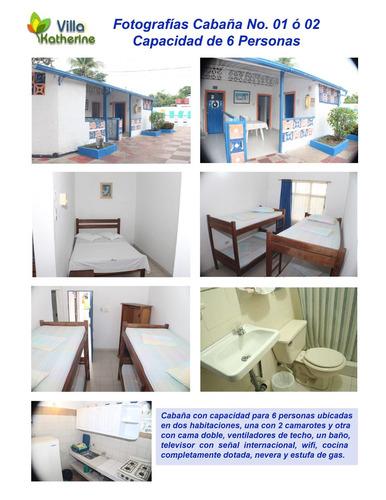 a melgar.cabañas 4, 6,7 y 8 personas. habitaciones de pareja