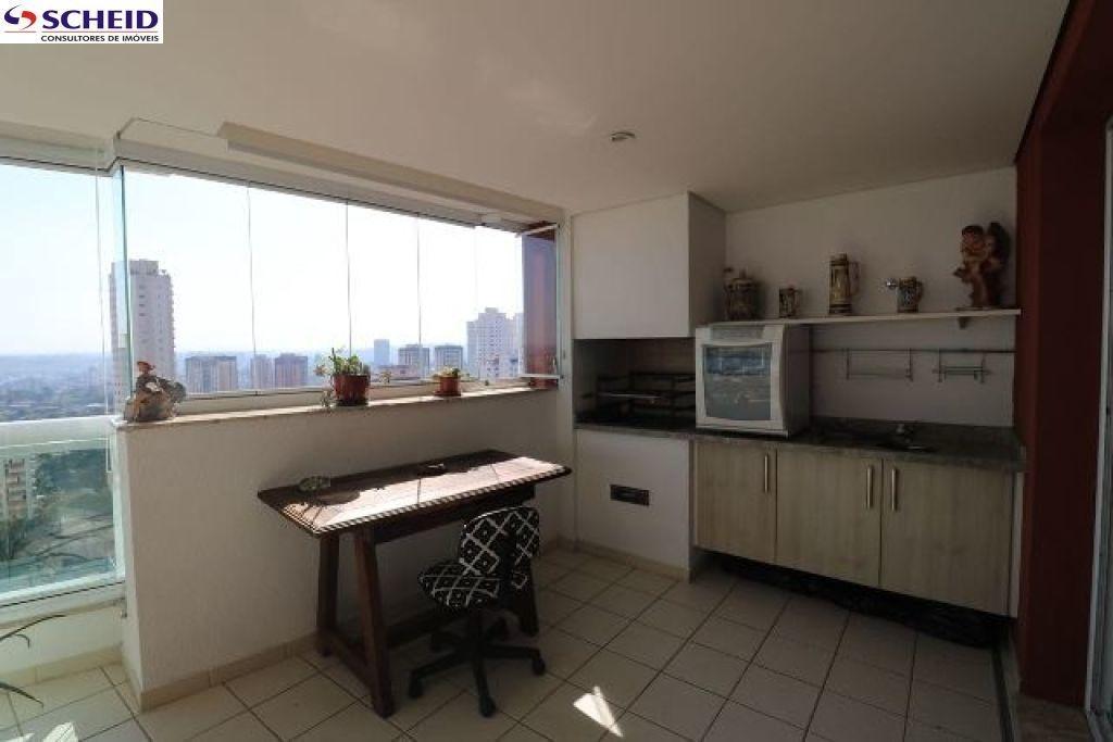 a melhor localização rua socrates, apart ,com sacada gourmet , 04 vagas edificio com lazer completo  - mr49948