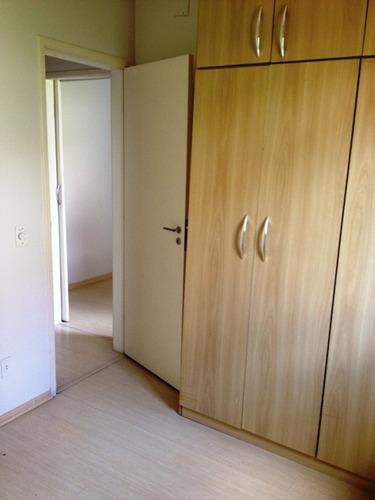 a melhor opção do condomínio - casa com 3 dorms - ref 63326
