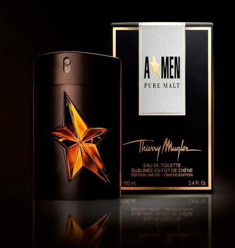 a men pure shot edt amostra 2,5ml spray 100%original
