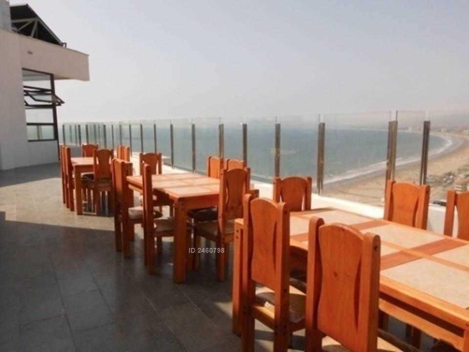 a metros de casino enjoy coquimbo, departamentos jardín del mar
