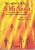 a mi amor- schutz susan novela