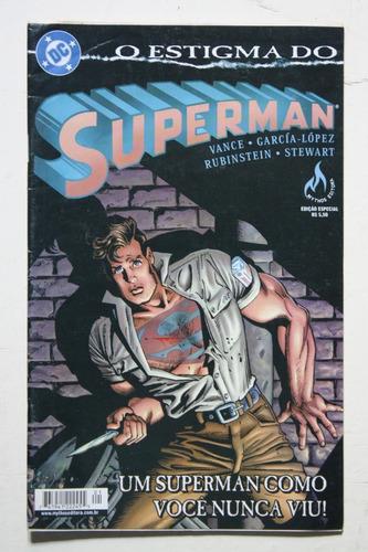 a morte do superman completa total 10hq's para colecionador!