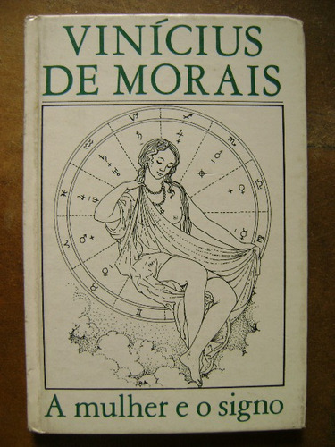 a mulher e o signo vinicios de morais 32
