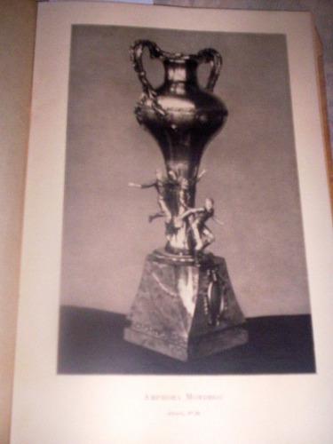 a ourivesaria em portugal pratas da casa reis 1922