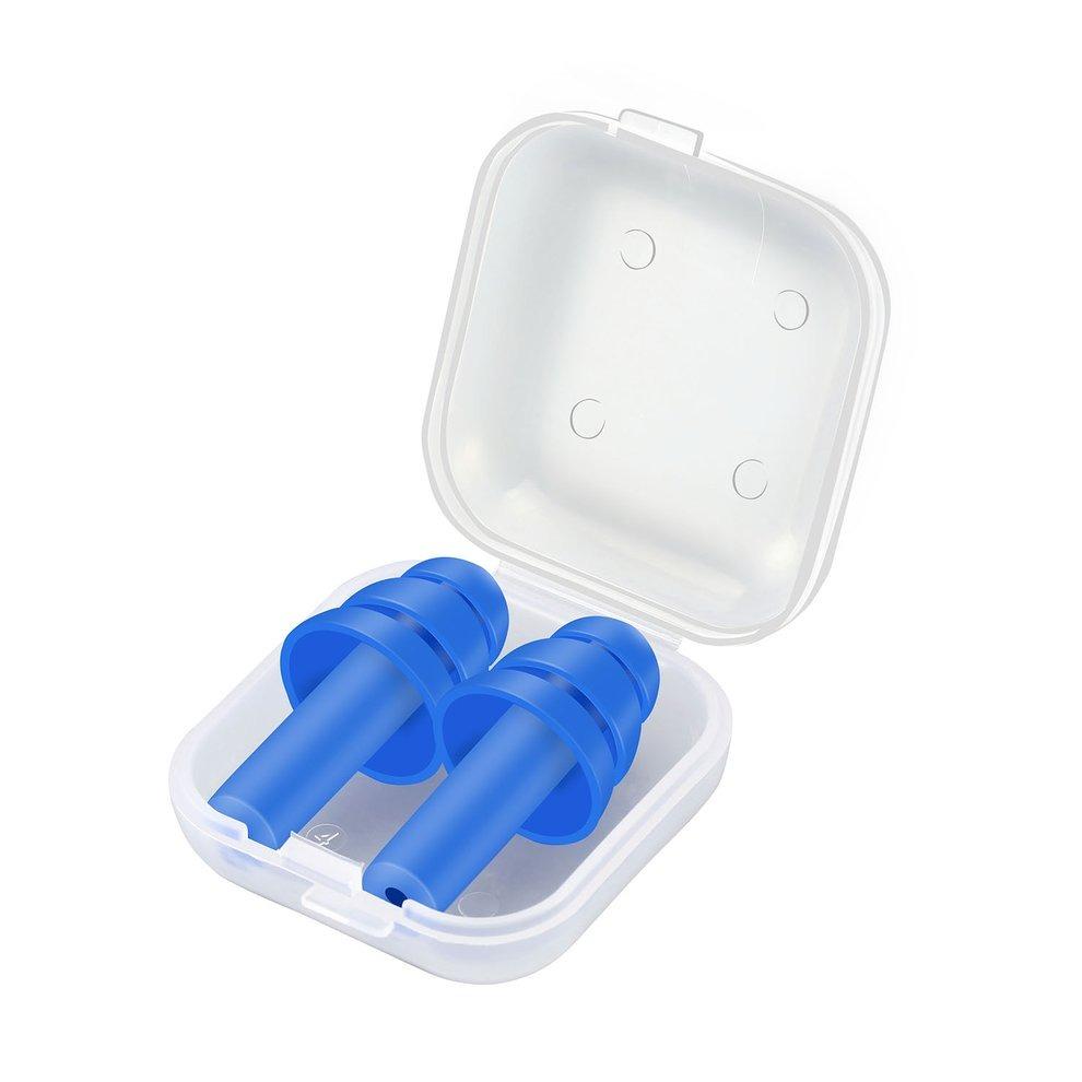 ADORANDO EL BLACK METAL A LOS 40 A-pair-silicone-ear-plugs-anti-noise-snore-earplugs-noise-re-D_NQ_NP_957227-MLM29682423653_032019-F