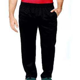 A Pantalon Jogging De Algodon Unisex