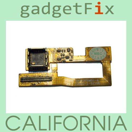 a pedido: flex motorola nextel i877