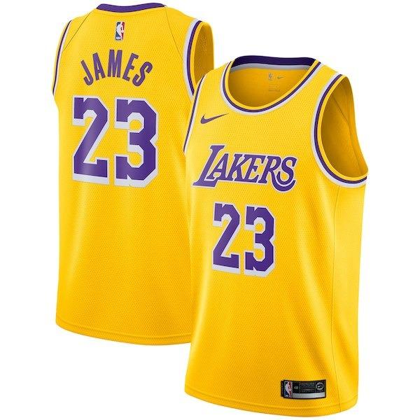 62ffe60c6779c A Pedidos Camiseta Nike Nba Original Lebron Consultar Precio -   1 ...