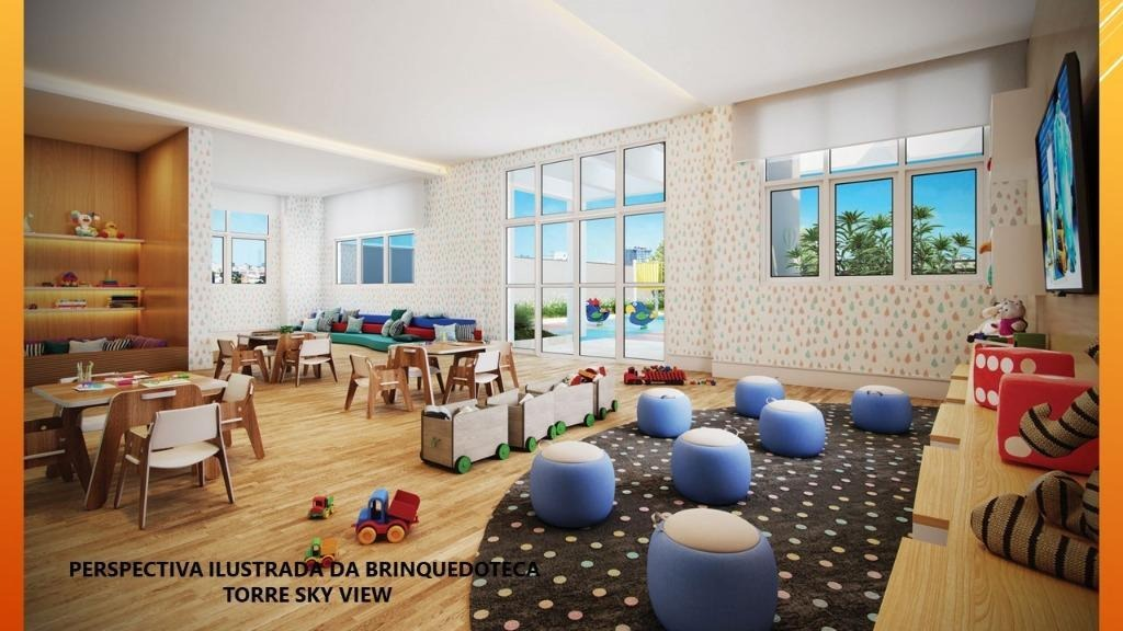 a plataformaimobiliaria.net informa a venda de apartamento em osasco, com 72m² 2 dormitórios  1 suíte,1 vaga, varanda com churrasqueira, r$ 465.690,00 - ap12807