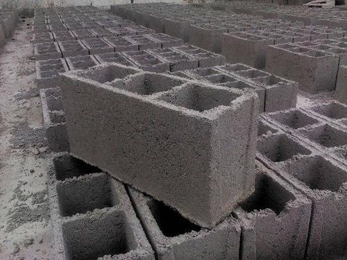 a premezclado y cemento