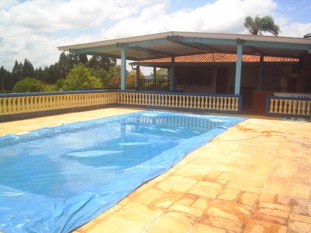 a procura pela sua chácara acabou; ibiúna 3.200 m2, piscina