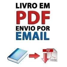 Cores pdf das psicologia