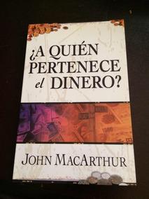 Venza La Ansiedad John Macarthur Ebook