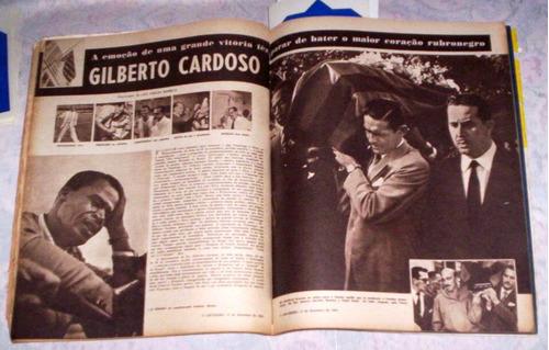 a realidade do futebol argentino de 1955 o adeus ao dr